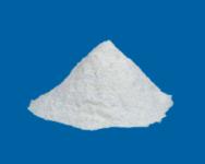 高強石膏粉