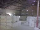 石膏粉厂家
