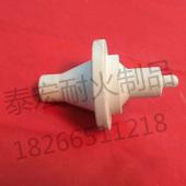 精铸叶轮专用陶瓷型芯.特种铸造内腔型芯.