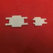 熔模精密铸造陶瓷型芯.铝合金铸件专用型芯