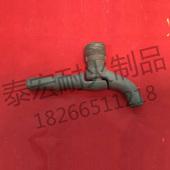 合金铸造专用陶瓷型芯 耐超高温水溶性聚合