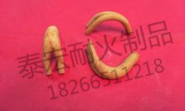 硅溶胶复合工艺陶瓷型芯