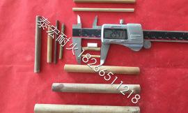 精密铸造用砂芯-型芯