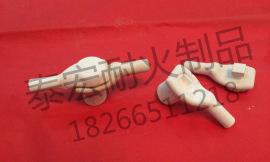 特种铸造内腔型芯