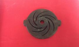 叶轮铸造专用陶瓷型芯-砂芯