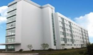 杭州西子机电技术学校