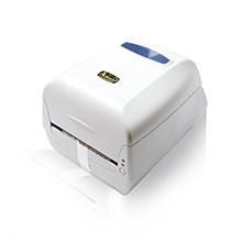 Arogx/力象 CP-3140L经济型条码打印机
