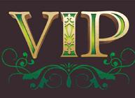 雅思VIP课程