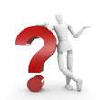考AEAS有什么好处?