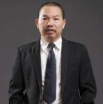 吴晓龙 常务副会长