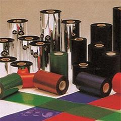 蜡基 混合基 树脂基 抗刮耐磨碳带