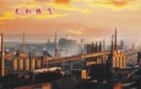 龙钢集团使用鑫马石膏粉