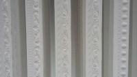 装饰用的石膏线条