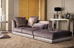 后现代风格家具