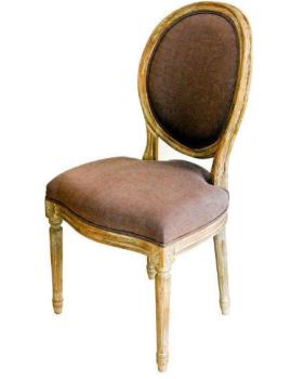 复古椅子风格