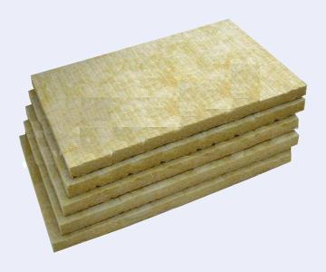 岩棉保温板厂家