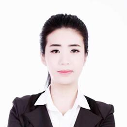 学员最喜爱的讲师:刘芳