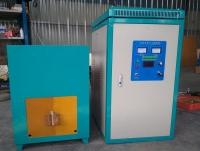 超音频电炉
