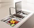 消费升级 洗碗机是真需求还是伪需求?