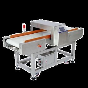 冷冻食品用金属检测机(高灵敏度)