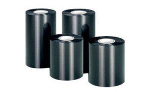 树脂基碳带