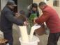 湘乡年味 豆腐:农家自制 鲜嫩在嘴边