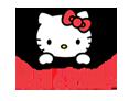 凯蒂猫系列童装
