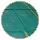 阔达绿色地面固化剂
