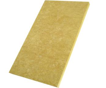 普通型岩棉板