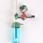 浮标式氧气吸入器系列