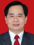 周汉基:主任,主管本汉基律所和律师团队全面工作。