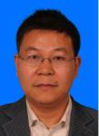 王文斌:副主任兼公司法和合同法律师团队负责人。