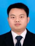 杨辉:交通事故、刑事诉讼和破产清算律师团队负责人。