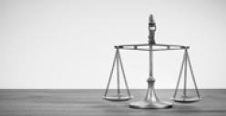 民商事诉讼与仲裁
