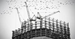 房地产与基础设施