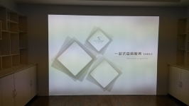 软膜天花-广州软膜天花厂家-广州天饰软膜天花