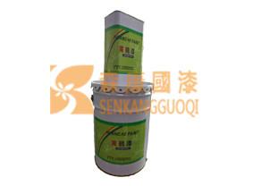 TT-300漆酚钛重防腐漆面漆