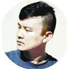 王设计/ 资深设计师
