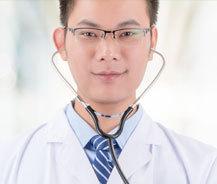 罗倩 /  内科专家