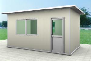 泰安移动板房、泰安活动板房设计制作施工