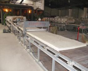 硅酸铝板厂家