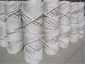 硅酸铝绳厂家