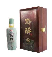 黔醉壹号酒(qz001)