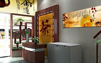北京上地专营店