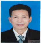 李庆瑞律师简介