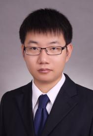 吴英鹏律师