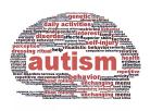 自闭症(Autism)