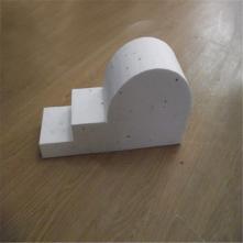 高档泡沫防震包装