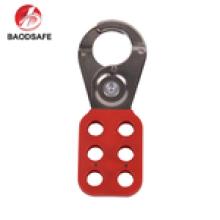钢制搭扣锁