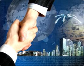 供应链金融服务/信保垫付货款